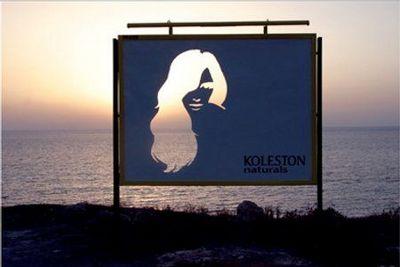 koleston1 1 2 Натуральная красота