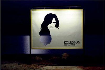koleston3 1 Натуральная красота