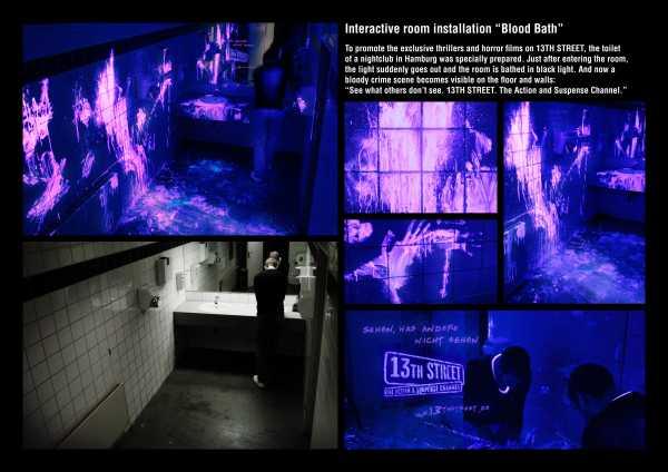 preview 600 424 Телеканал о криминале выключает свет в туалете